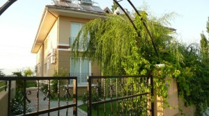 Lovely Apartment for Sale in Dalyan